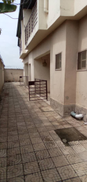 2 bedroom Flat / Apartment for rent Off church street, Alapere ketu Ketu Lagos