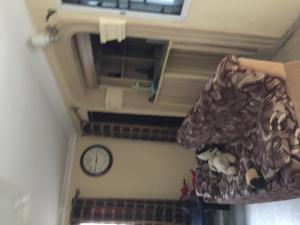 3 bedroom Semi Detached Bungalow House for sale Magboro  Magboro Obafemi Owode Ogun