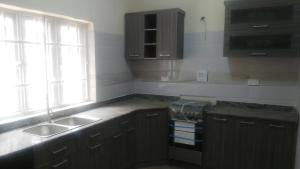 3 bedroom Detached Duplex House for rent Magodo phase 1 isheri Magodo GRA Phase 1 Ojodu Lagos