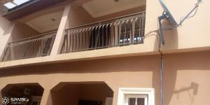 3 bedroom Semi Detached Duplex House for rent Opic private estate Isheri North Ojodu Lagos