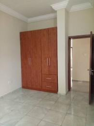 3 bedroom Flat / Apartment for rent Magodo isheri Magodo GRA Phase 1 Ojodu Lagos