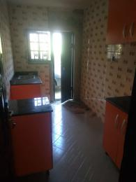 3 bedroom Flat / Apartment for rent Berger Berger Ojodu Lagos