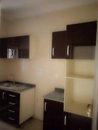 3 bedroom Flat / Apartment for rent Adeniyi Jones ikeja Adeniyi Jones Ikeja Lagos
