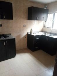 3 bedroom Flat / Apartment for rent Omole phase 2 Berger Ojodu Lagos