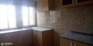 3 bedroom Flat / Apartment for rent Opic isheri north private estate Isheri North Ojodu Lagos