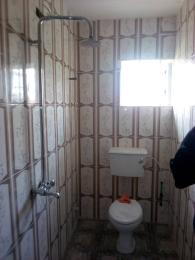 3 bedroom Flat / Apartment for rent Magboro private estate Magboro Obafemi Owode Ogun