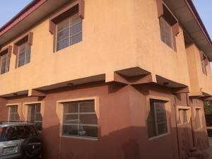 3 bedroom Flat / Apartment for rent Ibafo Ibafo Obafemi Owode Ogun