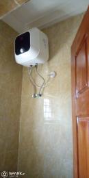 3 bedroom Flat / Apartment for rent  private estate Arepo Arepo Ogun