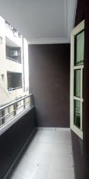 3 bedroom Flat / Apartment for rent private estate LSDPC Maryland Estate Maryland Lagos