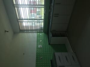 3 bedroom Terraced Duplex House for sale Wawa citiview estate Arepo Arepo Ogun