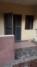 3 bedroom Flat / Apartment for rent Ajara,lopo sawmill bus stop badagry Badagry Lagos