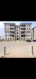 3 bedroom Penthouse Flat / Apartment for sale Lekki county Lekki Phase 2 Lekki Lagos