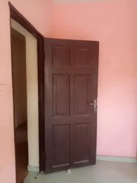 3 bedroom Flat / Apartment for rent Ibafo, ogun state Arepo Arepo Ogun