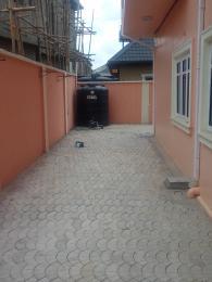 3 bedroom Flat / Apartment for rent Prayer Estate Apple junction Amuwo Odofin Lagos