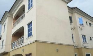 Flat / Apartment for rent Ajah Off Lekki-Epe Expressway Ajah Lagos