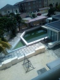 Flat / Apartment for rent Off Admiralty Lekki Phase 1 Lekki Lagos