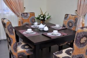 3 bedroom Flat / Apartment for shortlet Primewater Estate Ikate Lekki Lagos