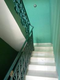 3 bedroom Self Contain Flat / Apartment for rent Ikola Odunsi Ipaja road Ipaja Lagos