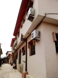 3 bedroom Flat / Apartment for rent Ojodu Abiodun Berger Ojodu Lagos