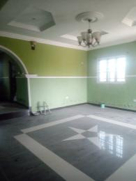 3 bedroom Detached Bungalow House for sale Makogi Magboro Magboro Obafemi Owode Ogun