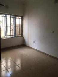 3 bedroom Terraced Bungalow House for rent Southpoint estate,Lafiaji Lekki Phase 2 Lekki Lagos