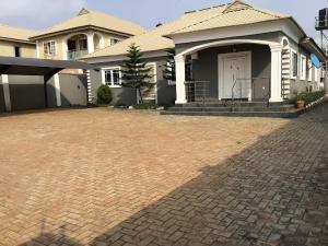 3 bedroom Detached Bungalow House for sale Mowe kekere Ikorodu Ikorodu Lagos