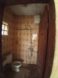 3 bedroom Detached Bungalow House for sale New London Baruwa Ipaja Lagos