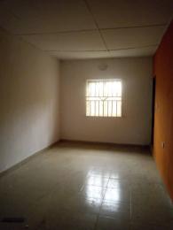 3 bedroom Detached Bungalow House for rent Magboro  Magboro Obafemi Owode Ogun