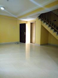 3 bedroom Semi Detached Duplex House for rent Adeniyi Adeniyi Jones Ikeja Lagos