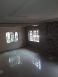 3 bedroom Semi Detached Duplex House for rent Magodo Shangisha GRA Magodo GRA Phase 2 Kosofe/Ikosi Lagos
