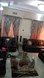 3 bedroom Semi Detached Duplex House for sale Near Domino's Pizza Ologolo Lekki Lagos