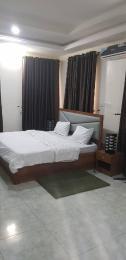 3 bedroom Terraced Duplex House for shortlet Conservation Road  chevron Lekki Lagos
