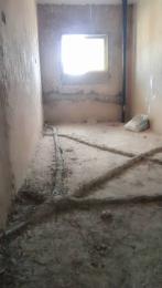 3 bedroom Terraced Duplex House for sale Lekki Gardens  Phase 5 Abraham adesanya estate Ajah Lagos