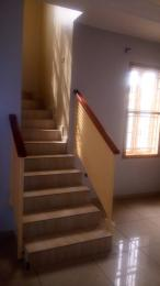 3 bedroom Detached Duplex House for rent Magodo phase 2 Magodo GRA Phase 2 Kosofe/Ikosi Lagos