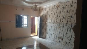 3 bedroom Blocks of Flats House for rent Imore new site Alakija Amuwo Odofin Lagos
