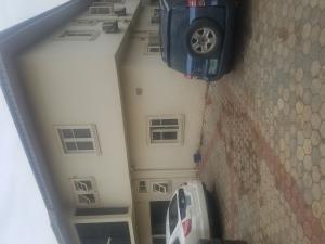 3 bedroom Blocks of Flats House for rent Peter street  Ajao Estate Isolo Lagos