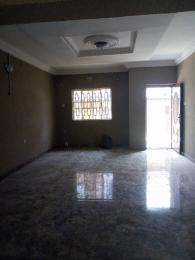 3 bedroom Blocks of Flats House for rent Peninsula Estate Ajah Lagos