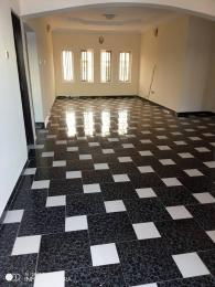 3 bedroom Penthouse Flat / Apartment for rent Atlantic view estate Igbo-efon Lekki Lagos