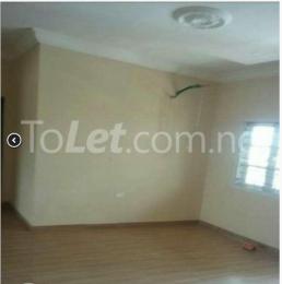 Flat / Apartment for rent Ajah, Lagos, Lagos Ajah Lagos