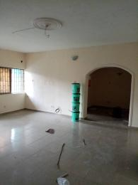 3 bedroom Flat / Apartment for rent Please 2 Phase 2 Gbagada Lagos