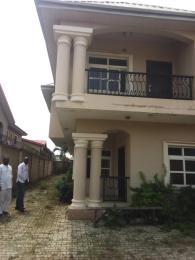 3 bedroom Blocks of Flats House for rent Badore Badore Ajah Lagos