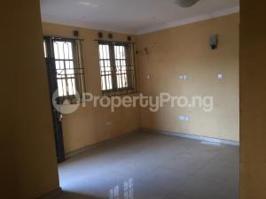 3 bedroom Flat / Apartment for rent Ilaje Akoka  Akoka Yaba Lagos