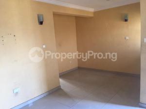 3 bedroom Flat / Apartment for rent Gbamila  Akoka Yaba Lagos