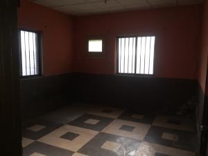 3 bedroom Flat / Apartment for rent Community Road  Akoka Yaba Lagos