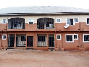 3 bedroom Flat / Apartment for rent Off Deeper life junction  Asaba Delta