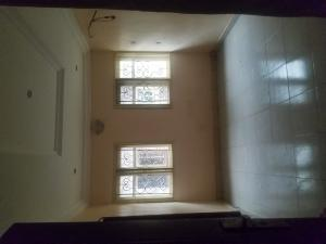 3 bedroom Flat / Apartment for rent Lawrence Daniel Ajao Estate Isolo Lagos