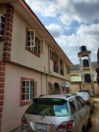 3 bedroom Flat / Apartment for rent Hamoney Estate Aboru Iyana Ipaja Iyana Ipaja Ipaja Lagos