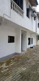3 bedroom Flat / Apartment for rent Omole phase1 Magodo GRA Phase 1 Ojodu Lagos