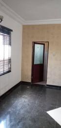 3 bedroom Flat / Apartment for rent Omole phase 2 Omole phase 2 Ojodu Lagos