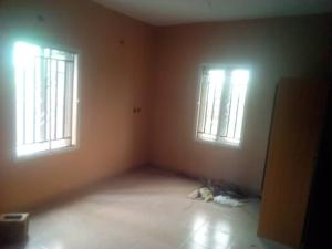3 bedroom Flat / Apartment for rent Magboro back of mfm Magboro Obafemi Owode Ogun
